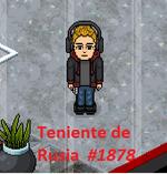 alirequena08