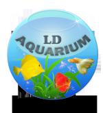 LD Aquarium59