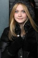 Cassie Thundry