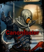 Canonfoster