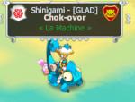 Chok-ovor