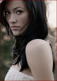 Jennie Porter