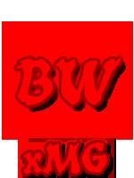BW|xMG