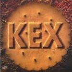 BW Mr.Kex