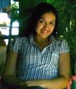 Wendy López