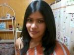 Irene Tejada