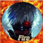 FireGod