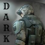 DarkFlameX