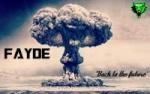 Fayde