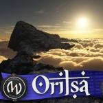 Orilsa