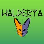 Walderya