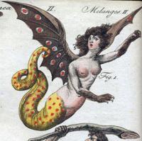 Dionysiaque