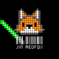 JinRedfox