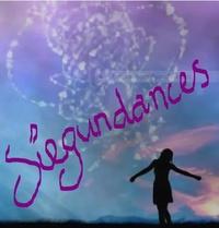 Siegundances