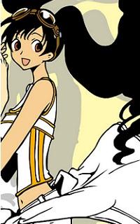 Satomi Yukai