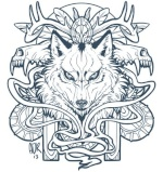Lonewolf323