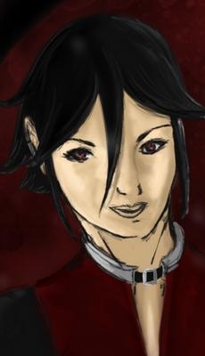 Kira Dark