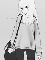 Lou-ane Baskerville