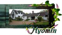 Hyomin