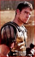 Marcus Flavius Aquila