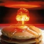 NuclearPancakes