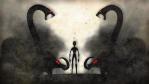 Creatures of Grimm