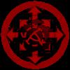 Ka-HinoteKarite