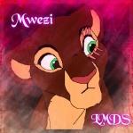 Mwezi16