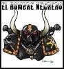 El Negrero