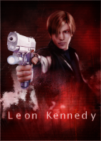 Leon RPD