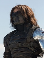 Winter_Soldier