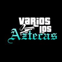 Artur_Warios