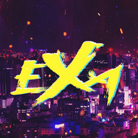 eXa_YouTube