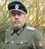 pavkhov