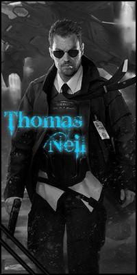 Thomas Neil