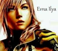 Evna Ilya
