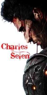Charles Selen