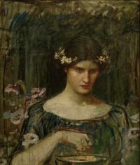 Oliviya