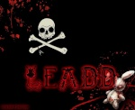 L_dead
