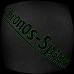 Chr0n0s-Sp3ctr4