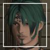 Zeal (aka Shin)