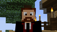 *:*:*:* HellsCraft - Serveur Minecraft *:*:*:* 104-16