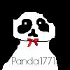 Panda1771
