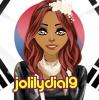 Jolilydia19