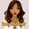 Bebe-harper