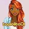 toplolita01