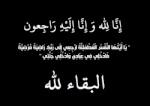 علاء الاردني