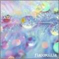 flexouille