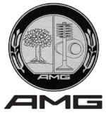 A.M.G.