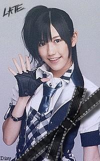 Watanabe Nezumi